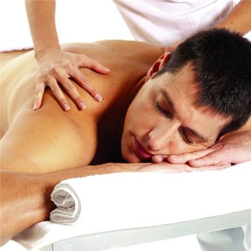massage, Sauna, Jacuzzi Tại HOÀNG QUẬN 2 SAO