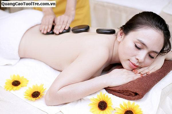massage-thai-binh-3-can-tuyen-ktv-nu-massage20180319075550.jpg