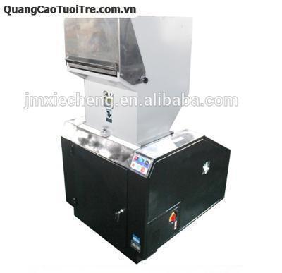 Máy móc thiết bị ngành nhựa Pusico Vietnam