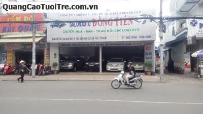 Mua bán trao đổi xe chất lượng tốt nhất và giá cả hợp lý