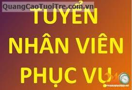 nha-hang-huy-beo-tuyen-gap-nam-nu-phuc-vu20191123075226.jpg