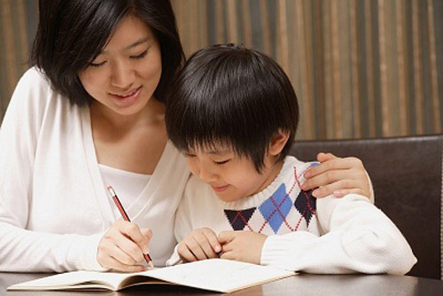 Nhận dạy kèm tại nhà các quận huyện