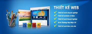 Nhận thiết kế website trọn gói 1,5 triệu theo yêu cầu khách hàng