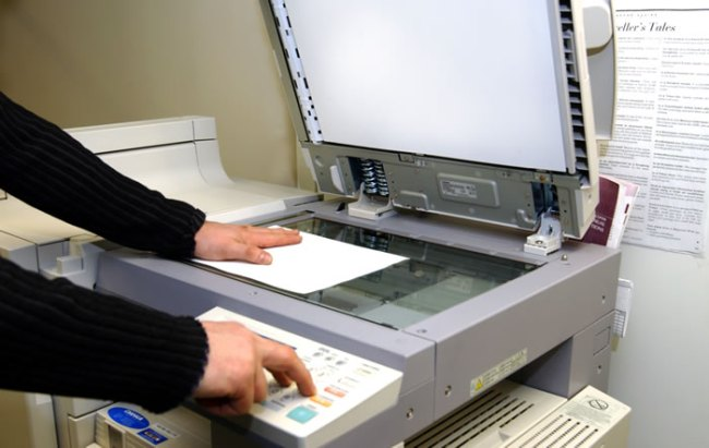Photocopy online phương pháp ưu việt cho bạn