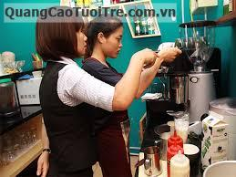 sallly-world-coffee-can-tuyen-2-pha-che-nam--nu20190821084654.jpg