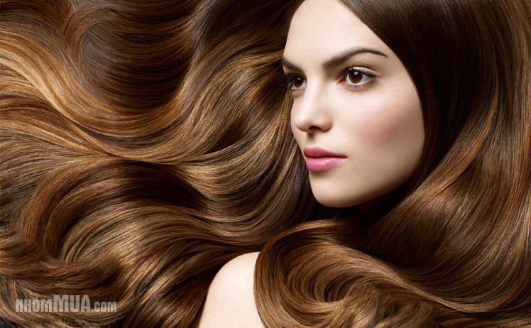 Salon tóc Hair Salon 99 - Viện chăm sóc tóc chuyên nghiệp