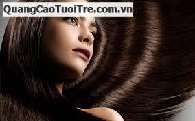 Salon tóc Ngọc Trinh, nơi vẻ đẹp được tỏa sáng