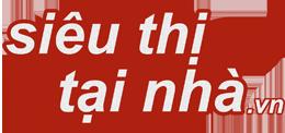 Sieuthitainha.vn trang mua bán trực tuyến uy tín tại việt nam