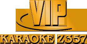 Tận hưởng cảm giác Vip tại Z Karaoke