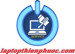 Trung tâm dạy nghề và sửa chữa Laptop Thiên Phước