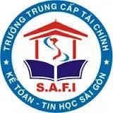 Trường Trung cấp Tài chính - Kế toán - Tin học Sài Gòn tuyển sinh