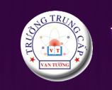truong-trung-cap-van-tuong-xet-tuyen20150710163539.png
