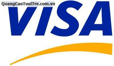 tu-van-xin-visa-thanh-cong.jpg