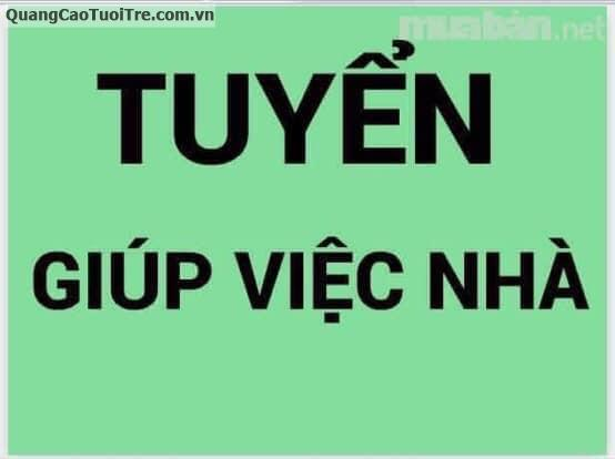 tuyen-giup-viec-nha-lam-viec-tai-nuoc-ngoai20191107085540.jpg
