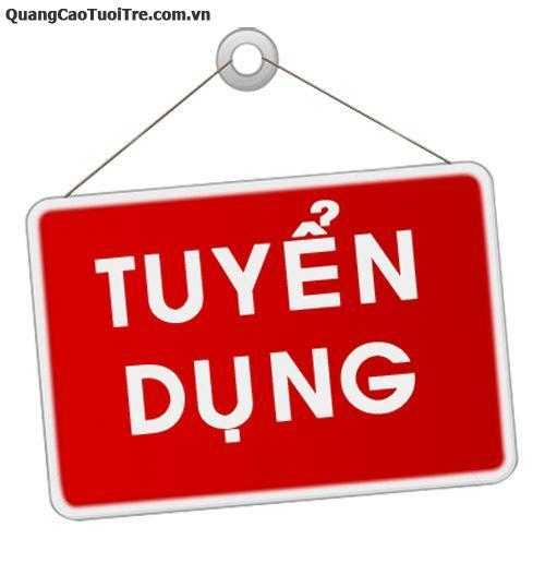 tuyen-nhan-vien-ban-quan-cafe20181220150324.jpg