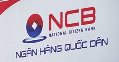 Cho vay thế chấp ngân hàng Quốc Dân