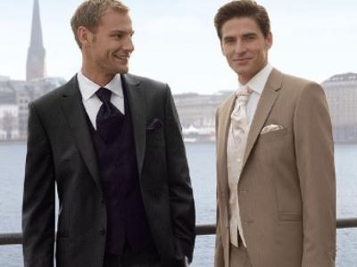 veston đẹp,may veston đẹp,vest cưới,may vest cưới